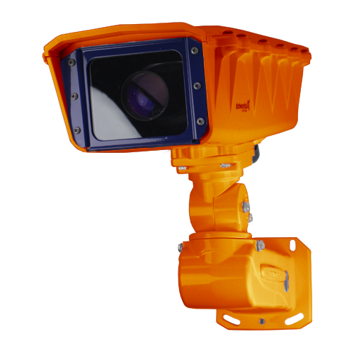usrelay 2016 live camera hardware systems s-type fixed with 32x zoom construction orange