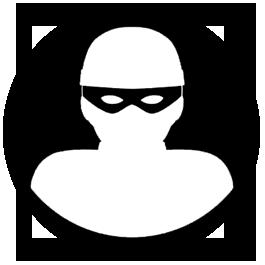 usrelay clear icons for ichd thief black